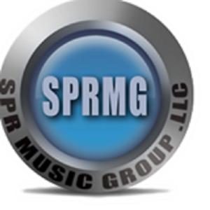 ''sprmusicgroup''
